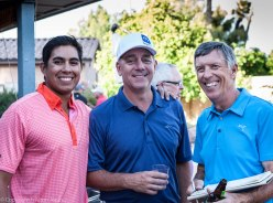 MWF Golf Party (8 of 35)