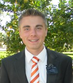 Elder Peters