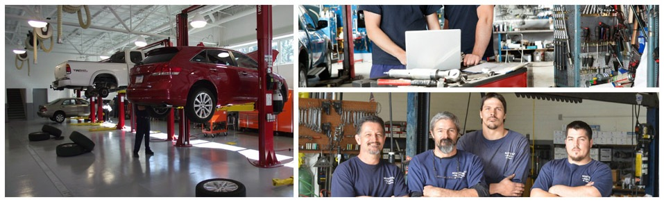 Make The Most Of Your Scottsdale Car Repair Scottsdale