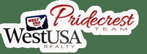 Pridecrest Team of West USA Realty Scottsdale AZ