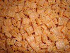 Cap'n_Crunch_regular_flavor