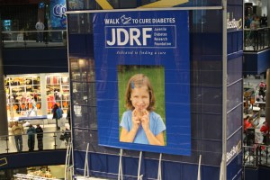 JDRF-Walk-MOA