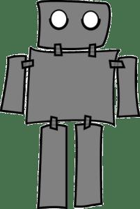 robot-311505_640