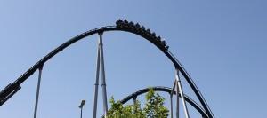 roller-coaster-365770_640