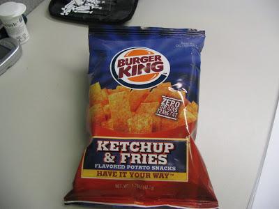 BK-Vend-Fries 001