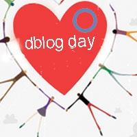 dblogday