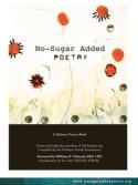 2105-NoSugarAddedPoetry_book_2-1-225x300