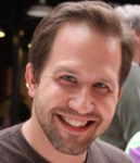 Picture of Scott Hanselman