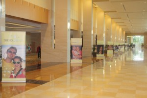 CWD-Hallway