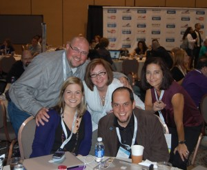 BlogWorld-2010-HealthAdvocates
