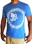 Do The Big Blue Test!