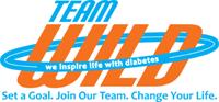 Team WILD Logo