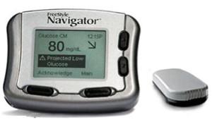 Freestyle Navigator