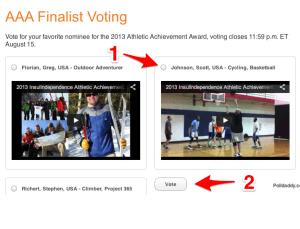 AAA_Finalist_Voting