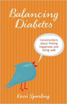 Balancing_Diabetes_Cover