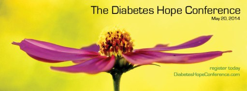 Diabetic-Hope-Conference-2014-Facebook-Cover-Image