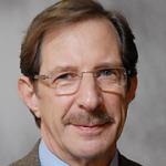 Dr. Michael Mauer