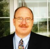Image of Rick Phillips