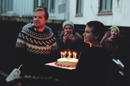 BirthdayBoyPhoto