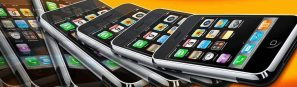 %consumer electronics smartphones-technology-web-header