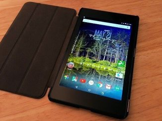 Best Value Tablets