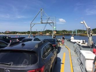 florida-ferry