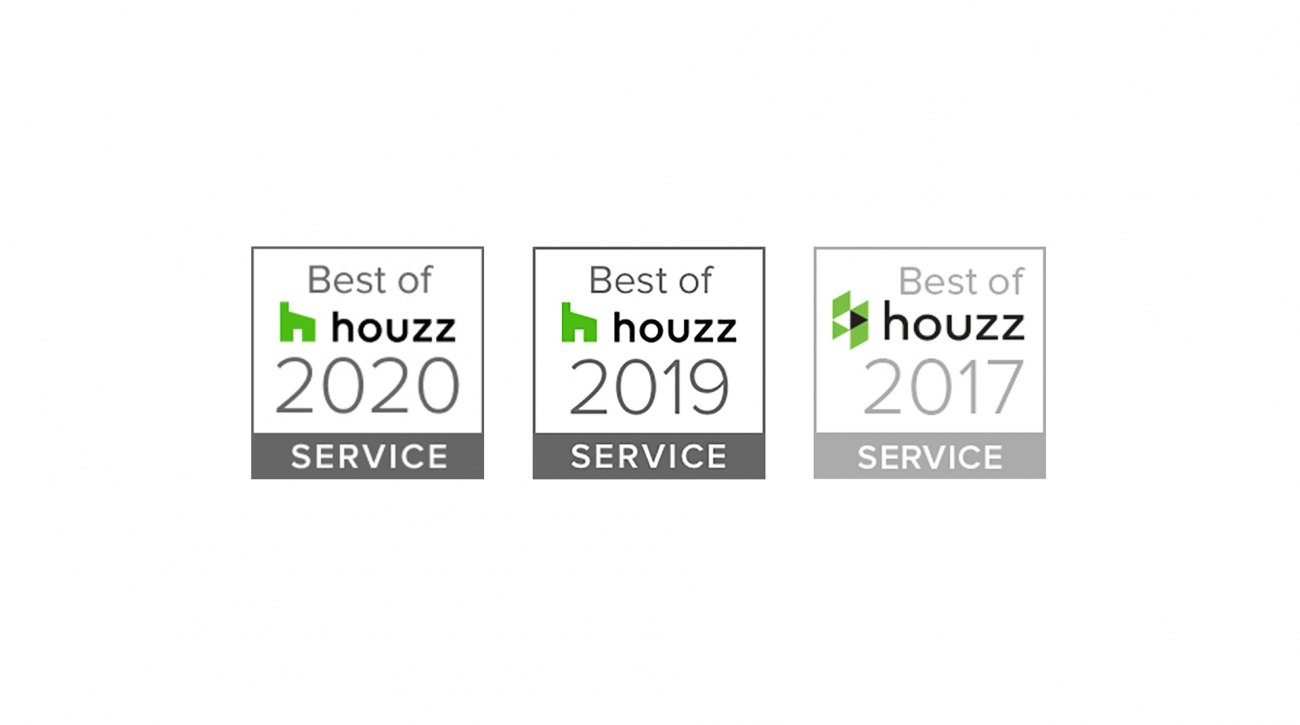 Awards Divider Houzz
