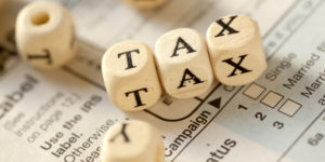 tax mistakes this year