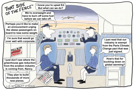Trouble in the Cockpit Over Fracking Fuel.jpg