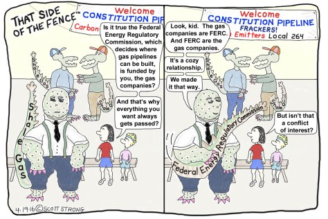 Comparing FERC & Big Oil & Gas.jpg