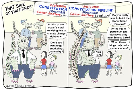 Emily Tries to Persuade Big Shale Oil & Gas to Come to Its Senses.jpg