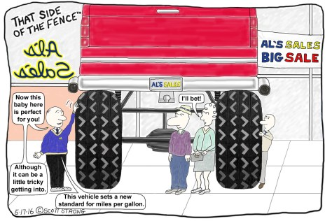 Big Tires at The Auto Dealership.jpg
