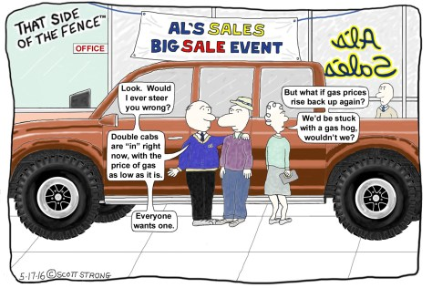 Car Salesman Double Cab Talk.jpg