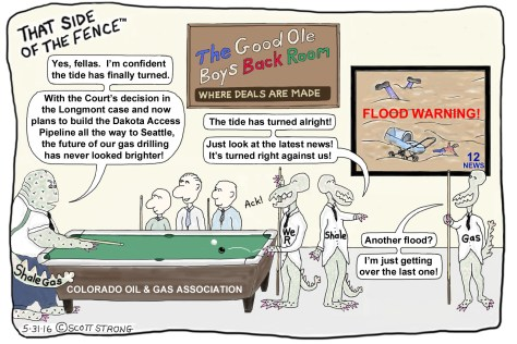 Big Oil & Gas Confident The Tide Has Turned.jpg