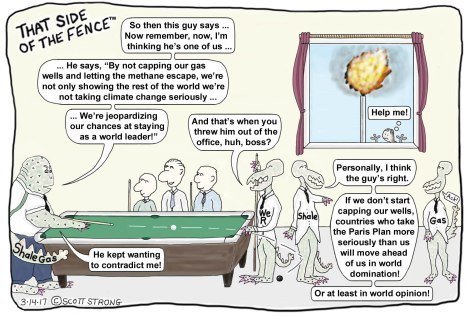 Big Oil & Gas Faces Employee Backlash.jpg