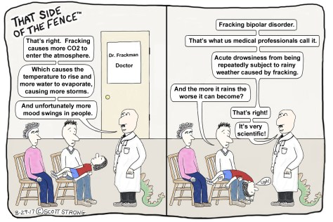Dr. Frackman Explains Fracking Bipolar Disorder.jpg