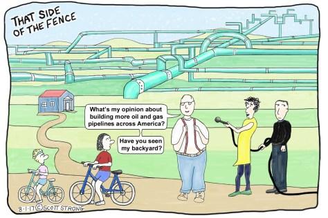 Pipeline Mania is Okay In My Backyard Said The Landowner.jpg