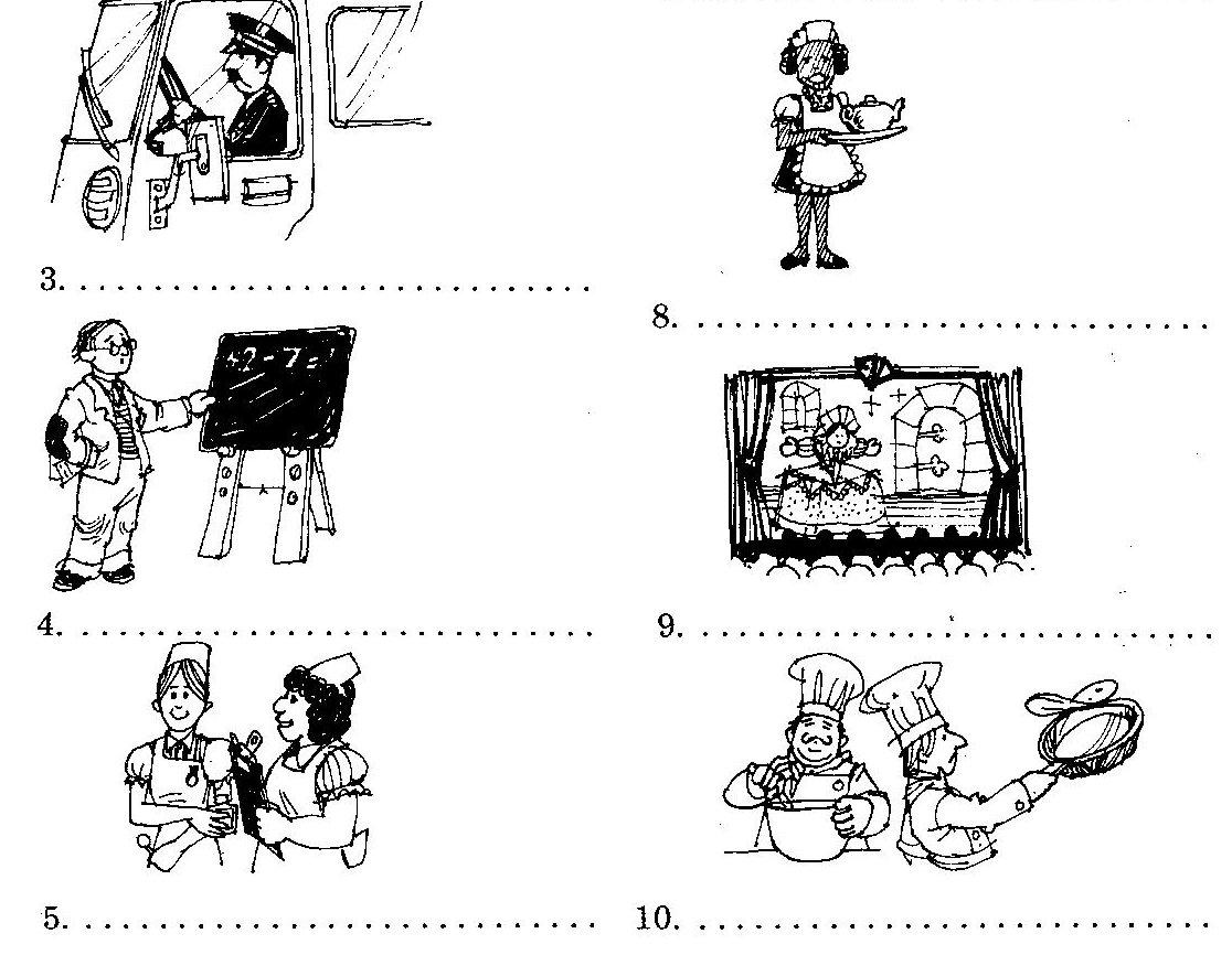 metaphors for teacher