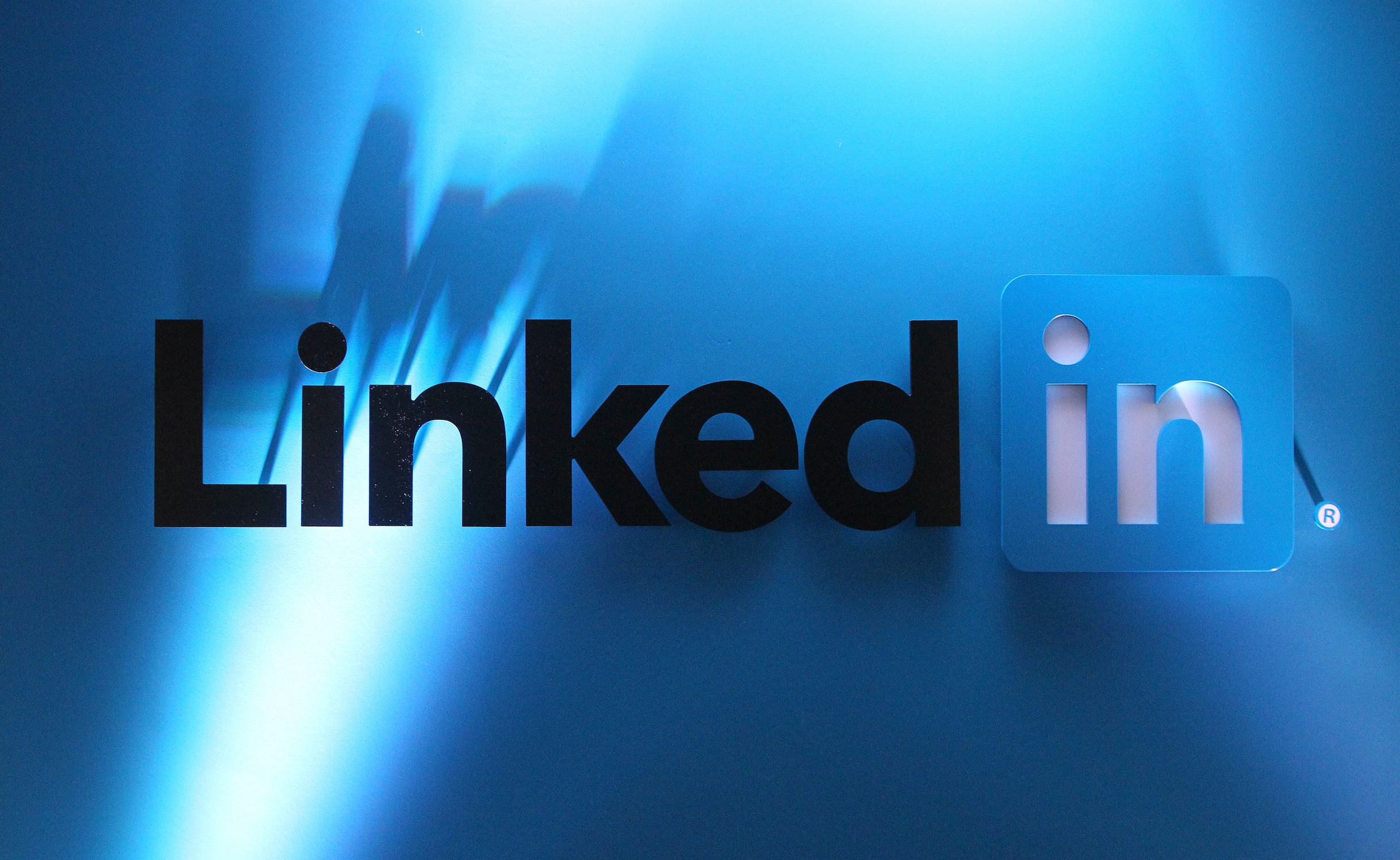 Use LinkedIn As Your Personal Advisory Board  scott thorp