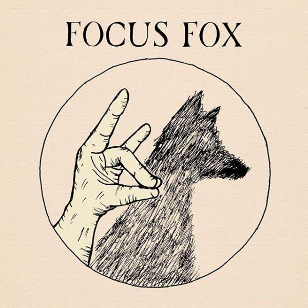 focus-fox