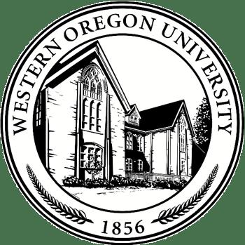 WR 450: Writing for Publication (Western Oregon University