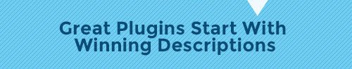 write-better-plugin-descriptions