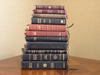 bible-stack.jpg