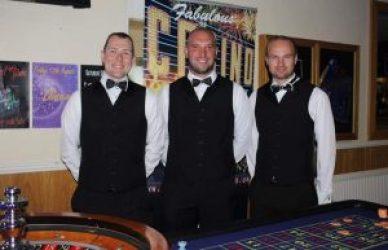 Casino Night, Events, Hire, Scotty Fun Casino, Essex, London v42 (26)