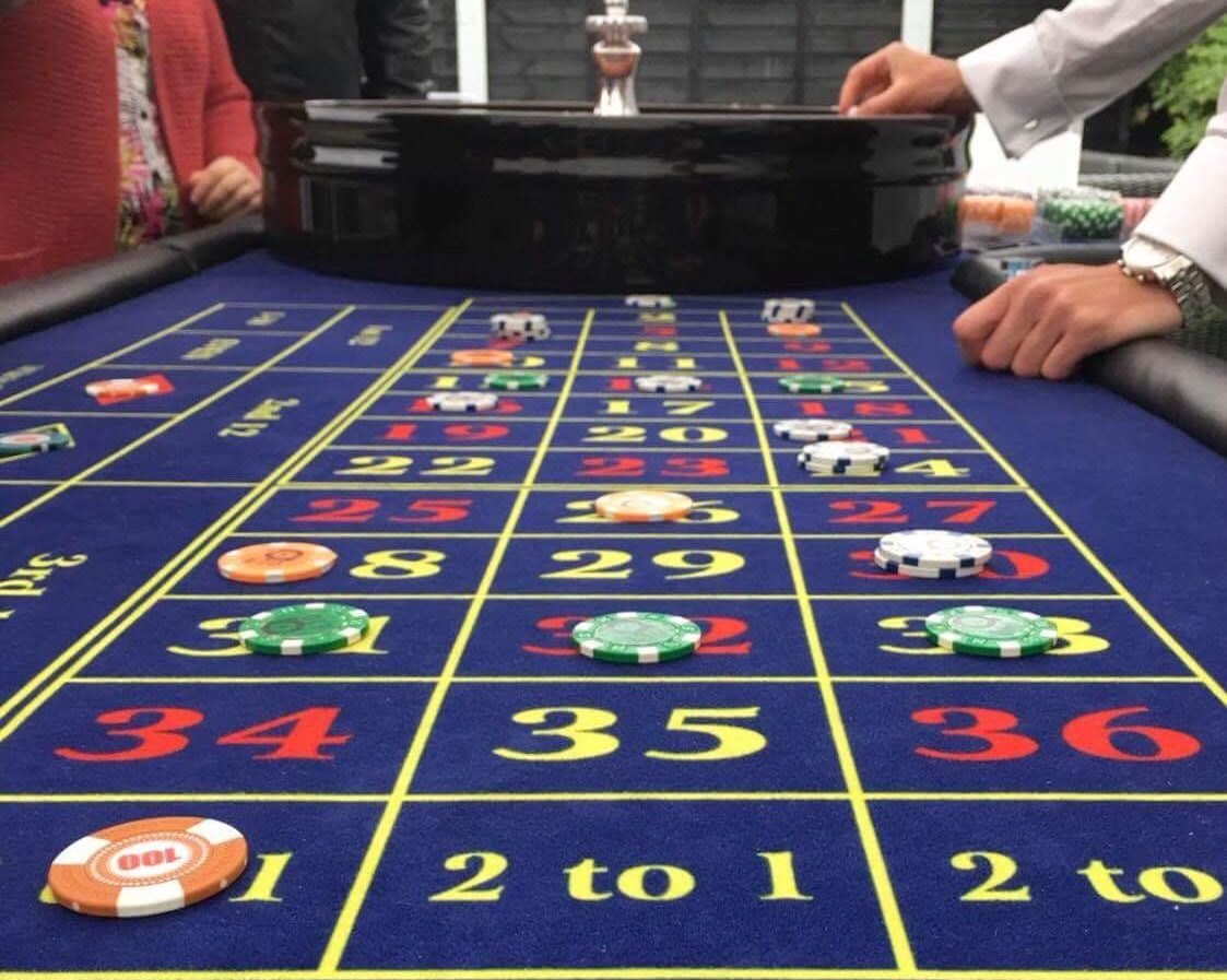 Fun casino nights london riverwalk casino vicksburg buffet