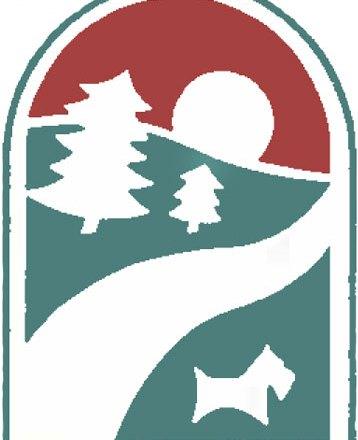 Scottyland_Logo