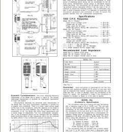 shure 55s mic wiring auto electrical wiring diagram u2022 rh 6weeks co uk [ 822 x 1063 Pixel ]