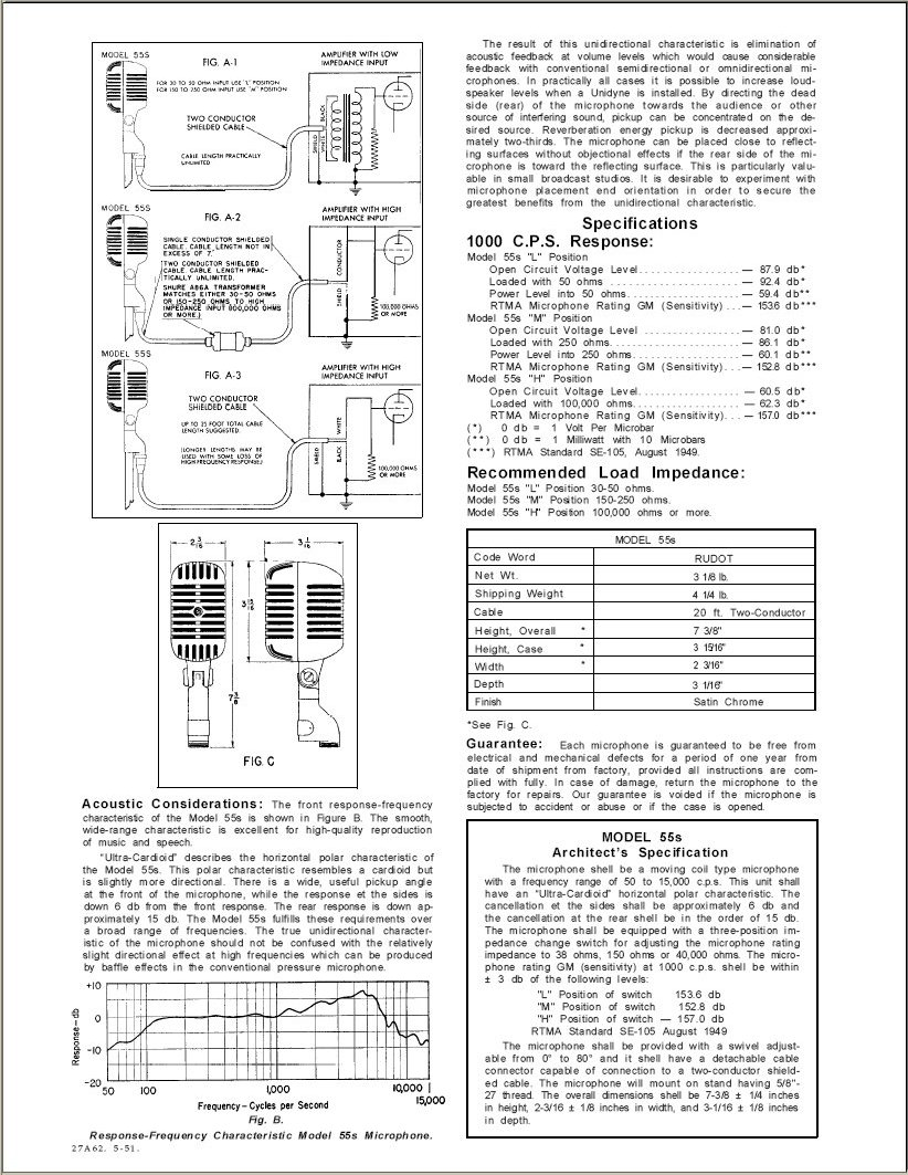 hight resolution of radio shack microphone jack wiring diagram