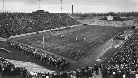 track and field diagram hks turbo timer wiring scotty moore - memorial stadium spokane, washington
