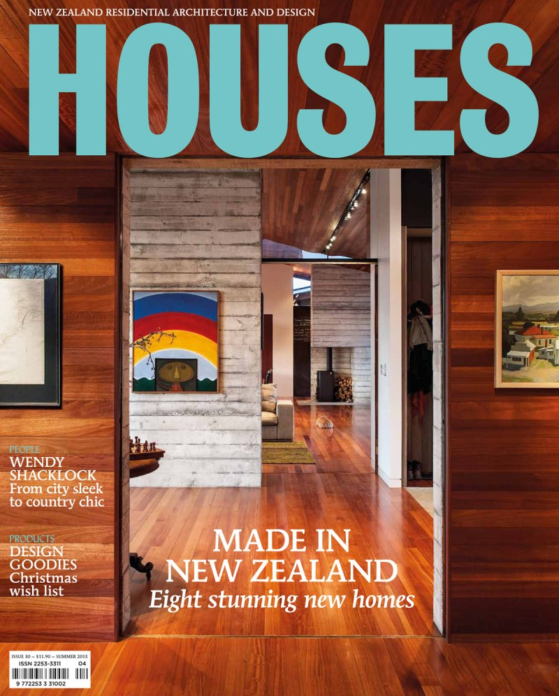Houses-Magazine-Scottys-1